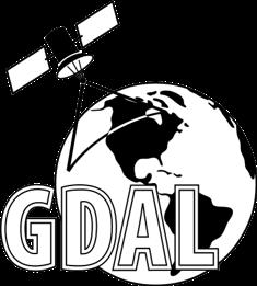 gdal_intro slides